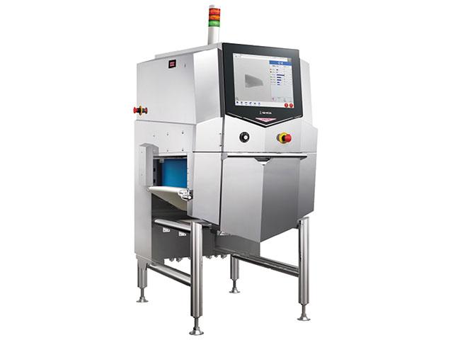 X線検査装置 IX-PD 検査・検出 製品情報 イシダ